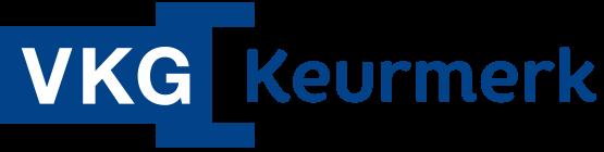 Deza kunststof kozijnen Heerhugowaard - VKG Keurmerk keurmerken service garantie