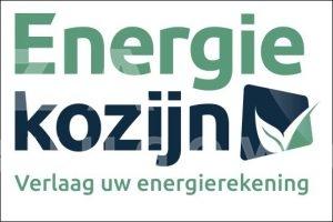 Energie Kozijn - verlaag uw energierekening
