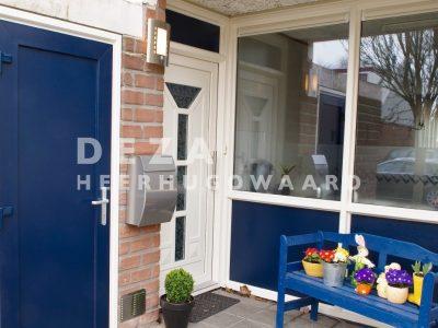 Deza kunststof kozijnen Heerhugowaard - kunststof ramen koopt u bij Deza Kozijnen in Heerhugowaard
